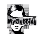 My Clubbing icon