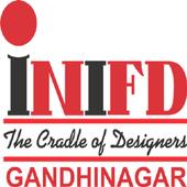 INIFD Gandhinagar icon