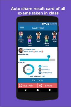 Opera - My School App screenshot 2