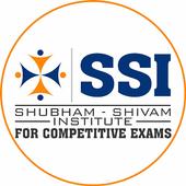 SSI icon