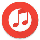 My Cloud Player icon