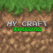 My Craft Exploration icon
