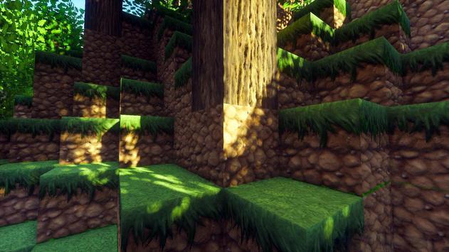My Craft Exploration screenshot 4