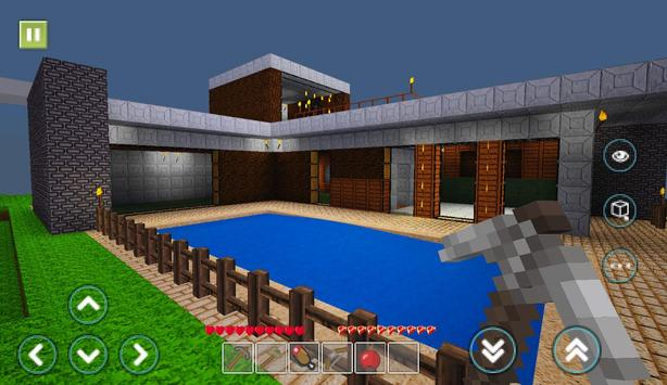 My Craft Exploration screenshot 10