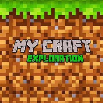 My Craft Exploration screenshot 12