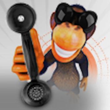 Call Voice Changer-Prank Call screenshot 1
