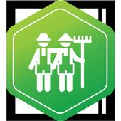 FarmApp icon