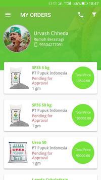 FarmApp screenshot 5