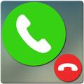 I- Caller Dialer