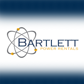 Bartlett Power and Automation icon
