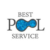 Best Pool Service icon