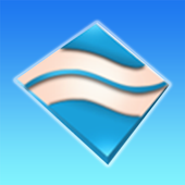 BRS Pool Spa Fountain icon
