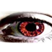 CRV Surveillance icon