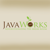 Java Works icon