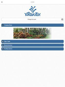 Kirsplash Pools screenshot 4