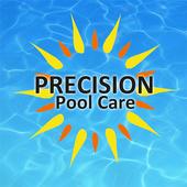 Precision Pool Care icon