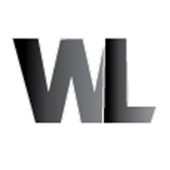 Waste and Water Logistics icon