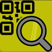 QB-Scanner icon