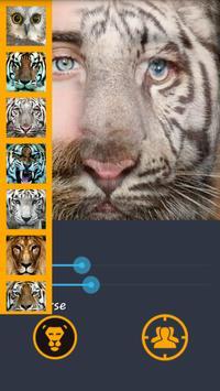 My Animal Face apk screenshot