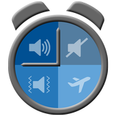 Ring Manager icon