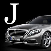 Joshi Autozone Accessbox icon