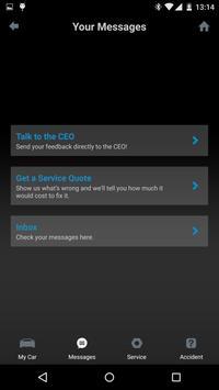 Joshi Autozone Accessbox screenshot 2