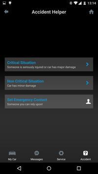 Joshi Autozone Accessbox screenshot 4