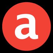 My Airtel App icon