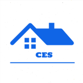 CES icon