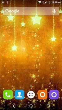 Gold Hd Wallpaper screenshot 5