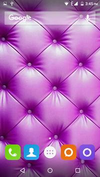 Purple Hd Wallpapers screenshot 21