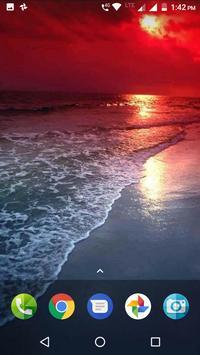 Sunsets Wallpapers screenshot 9