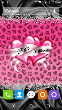 Wallpaper For Girls apk screenshot