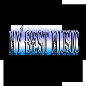 MY Best Music icon