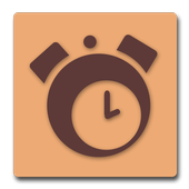 My Reminder icon