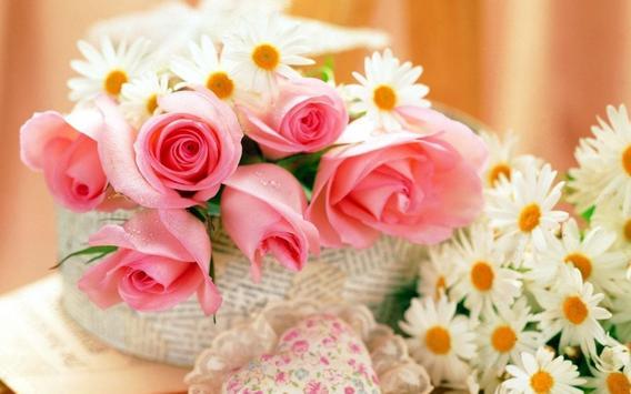 Rose Wallpapers apk screenshot