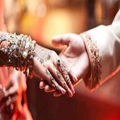 Wedding Trends icon