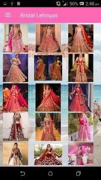 Wedding Trends apk screenshot