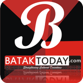 Bataktoday For Android icon