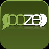 Coze icon