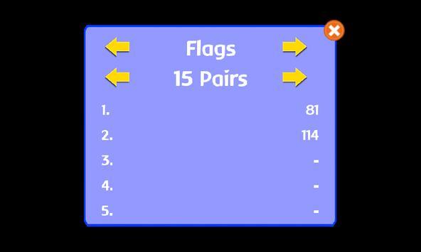 Do Pairs screenshot 2