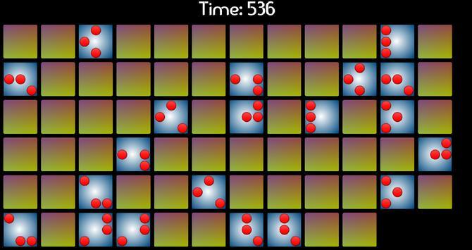Do Pairs screenshot 6