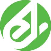 EZ CWash Finder icon