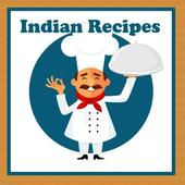 1000+ Indian Recipes In Hindi icon