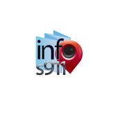 infos911 icon