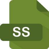 SearSort icon