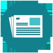 Telugu e News icon