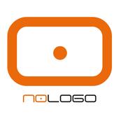 Nologo icon