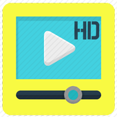 EasyVideoPlayer icon
