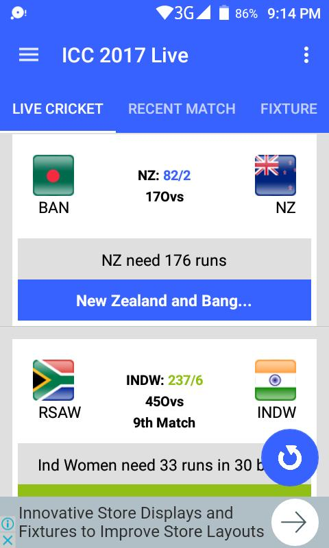 live tv android apk 2018